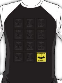 Na Na Na Batmanium T-Shirt