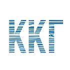 Kappa Kappa Gamma by Keeters23