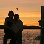 silhouettes by emem