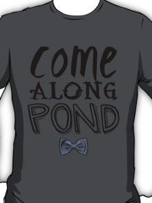 Please... T-Shirt