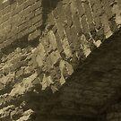 Wall 2 by randi1972