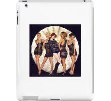 The Promise iPad Case/Skin