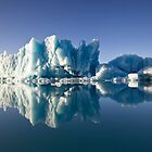 Bluplicity by Roddy Atkinson