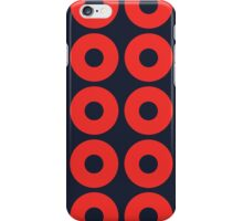 Jon Fishman  iPhone Case/Skin