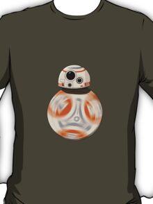 Star Wars: The Force Awakens  BB-8 T-Shirt
