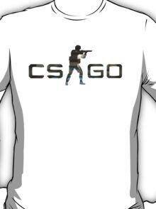 CSGO T-Shirt
