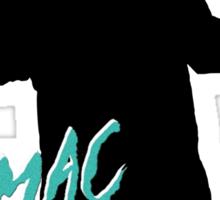 Mac Demarco - Ya' Gotta Love It! Sticker