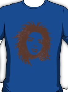 LAURYN HILL T-Shirt