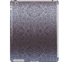 Indian Style iPad Case/Skin