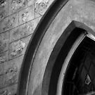 Arch by DavidsArt