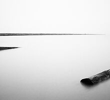 Less Simple by Ryan Watts