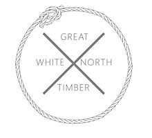 Great White North Timber by GWNTimber