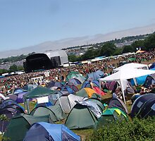 www.musicinfocus.co.uk by Glastonbury Groove Glastonbury Photographer