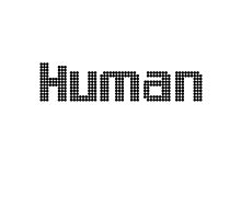 Human Killer. by dirttrackvibes