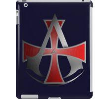 Assassins Creed Allegiance  iPad Case/Skin