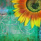 funflower 2 by KittyHerb