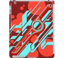 Monado Abstract iPad Case/Skin