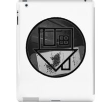 The Neighbourhood Can't Even iPad Case/Skin