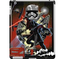 Episode Seven iPad Case/Skin