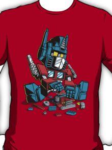 Autoblocks T-Shirt