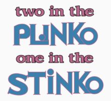 Perverted Plinko T-Shirt