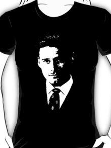Errol Flynn Is Class T-Shirt