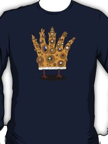 King of What T-Shirt