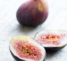 Figs  by Colleen Farrell