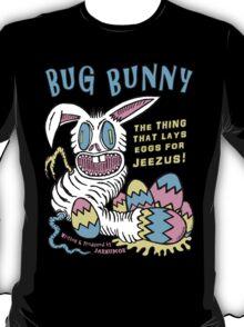 Bug Bunny T-Shirt