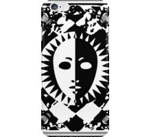 Persona!  iPhone Case/Skin