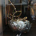 Shopfronts of Paris #19 by Murray Swift