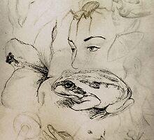 Sketchy by hatefueled