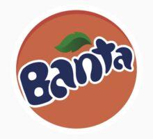 Banta (Fanta) Kids Clothes