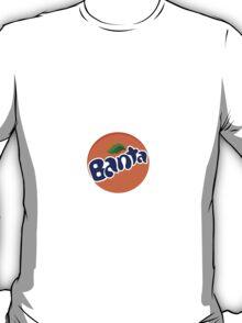 Banta (Fanta) T-Shirt