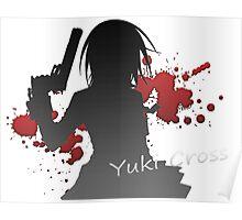 Vampire Knight Poster