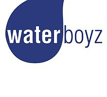 Water Boyz Ent by RivieraS