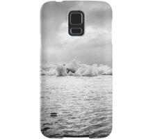 The Lagoon  Samsung Galaxy Case/Skin