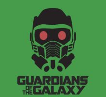 guardians of the galaxy Kids Clothes