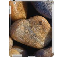 Heart Of Stone iPad Case/Skin