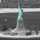 Liberty by grimbomid