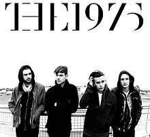 The 1975 by taranicolee