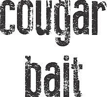 cougar bait by Vana Shipton