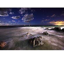Starry Starry Night Photographic Print