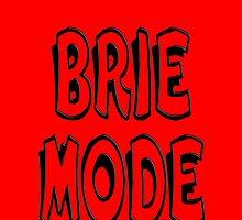 Brie Bella Brie Mode wwe by WhoDunIT