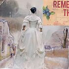 Remember This (Winter) by RobynLee