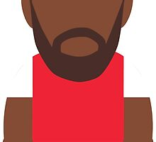 Thierry Henry by johnsalonika84