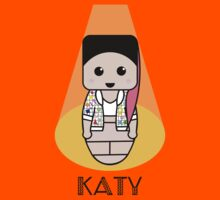 Katy - I. Kids Clothes