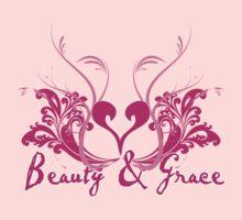 Beauty & Grace by MOC2