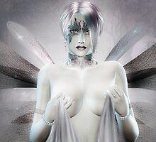 Titania by Lyndseyh