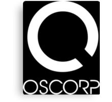 oscorp Canvas Print